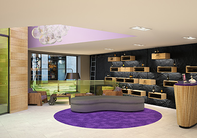 Project-Swiss-Wine-Hotel&Bar-Lobby